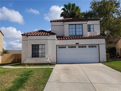 11288 Price Court, Riverside, CA 92503 - MLS#: PW19270262