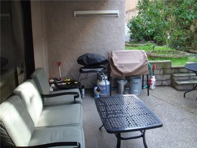 1401 Valley View Road UNIT 130, Glendale, CA 91202 - MLS#: PW19270543