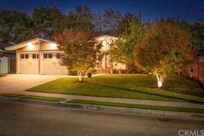 4812 Petaluma Avenue, Lakewood, CA 90713 - MLS#: PW19270870