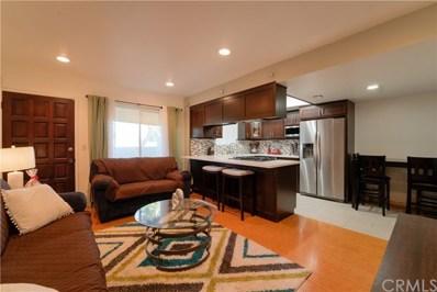 8832 Cedar Street UNIT 5, Bellflower, CA 90706 - MLS#: PW19271418