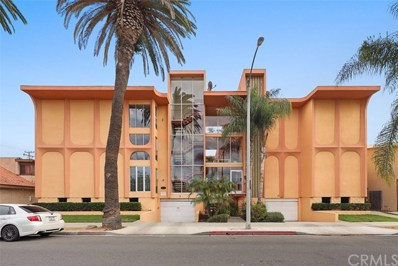 382 Coronado Avenue UNIT 306A, Long Beach, CA 90814 - MLS#: PW19271501