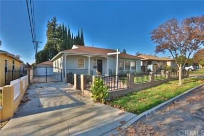 9019 Tarryton Avenue, Whittier, CA 90605 - MLS#: PW19271684