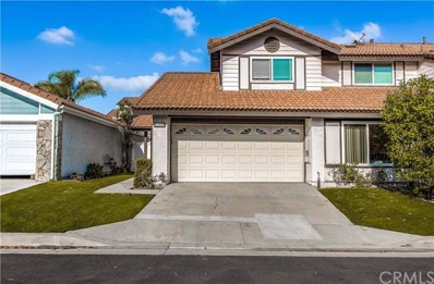 2622 N River Trail Road, Orange, CA 92865 - MLS#: PW19272010