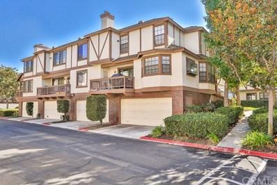 11092 Linda Lane UNIT B, Garden Grove, CA 92840 - MLS#: PW19272616