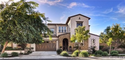 106 Spoke, Irvine, CA 92618 - MLS#: PW19272788