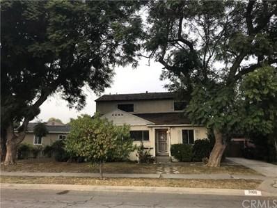 3908 Monogram Avenue, Long Beach, CA 90808 - MLS#: PW19272809