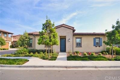 174 Palencia, Irvine, CA 92618 - MLS#: PW19272863