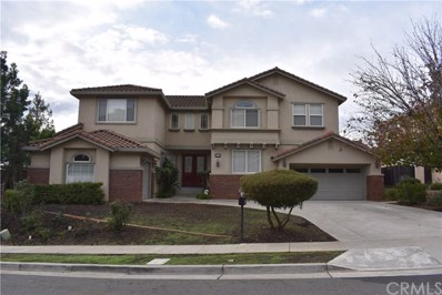 3839 Carrera Court, San Jose, CA 95148 - MLS#: PW19273066