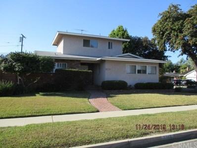 3345 Monogram Avenue, Long Beach, CA 90808 - MLS#: PW19274294