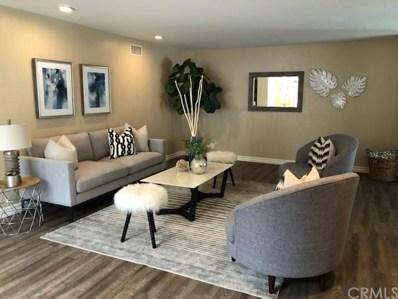 1749 Heritage Avenue, Placentia, CA 92870 - MLS#: PW19275090