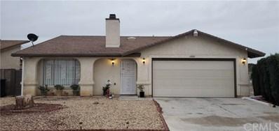 15783 Sandalwood Lane, Victorville, CA 92395 - MLS#: PW19275473