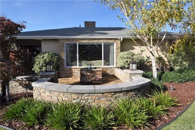 4167 N Greenbrier Road, Long Beach, CA 90808 - MLS#: PW19275499