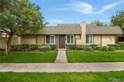 937 S Firwood Lane, Anaheim, CA 92806 - MLS#: PW19275559