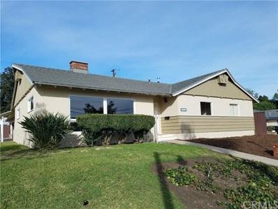 1401 Dorothy Lane, Fullerton, CA 92831 - MLS#: PW19276652