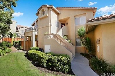 25 Pappagallo, Aliso Viejo, CA 92656 - MLS#: PW19276700
