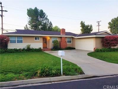 2342 Gardi Street, Bradbury, CA 91008 - MLS#: PW19277068