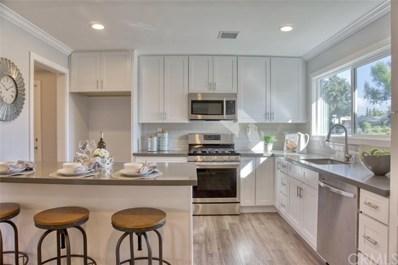 1101 S Evanwood Avenue, West Covina, CA 91790 - MLS#: PW19277229