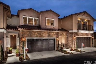 4439 Lilac Circle, Chino Hills, CA 91709 - MLS#: PW19277424