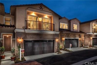 4444 Lilac Circle, Chino Hills, CA 91709 - MLS#: PW19277714