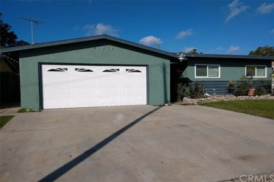 1930 S Artesia Street, Santa Ana, CA 92704 - MLS#: PW19277993