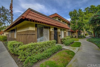 2757 W Parkside Lane, Anaheim, CA 92801 - MLS#: PW19278174