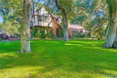 37170 Oak Grove Road, Yucaipa, CA 92399 - MLS#: PW19278506