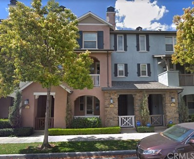 733 S Kroeger Street, Anaheim, CA 92805 - MLS#: PW19278783