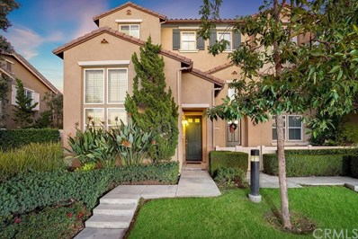 3053 N Torrey Pine Lane, Orange, CA 92865 - MLS#: PW19278814