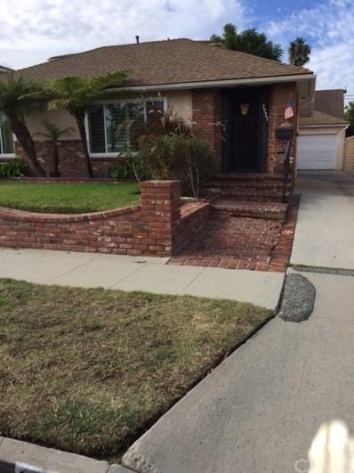 2271 Roswell Avenue, Long Beach, CA 90815 - MLS#: PW19279428