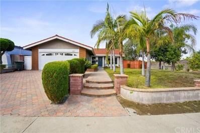 24941 Express Drive, Laguna Hills, CA 92653 - MLS#: PW19279484
