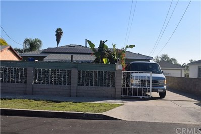 13342 Gager Street, Pacoima, CA 91331 - MLS#: PW19279860