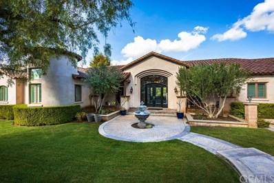 1241 W Valencia Mesa Drive, Fullerton, CA 92833 - MLS#: PW19280000