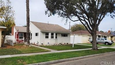 2237 N Bellflower Boulevard, Long Beach, CA 90815 - MLS#: PW19280615