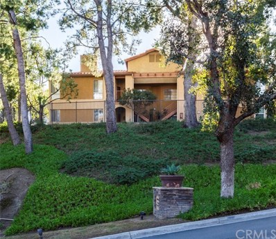 5215 Box Canyon Court UNIT 20D, Yorba Linda, CA 92887 - MLS#: PW19280840