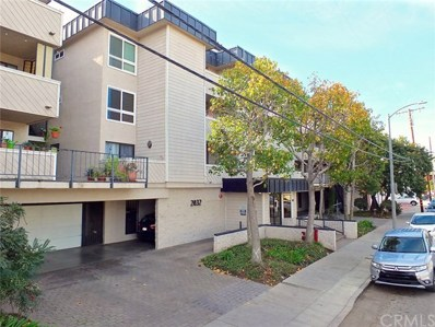 2032 E Bermuda Street UNIT 105, Long Beach, CA 90814 - MLS#: PW19281311