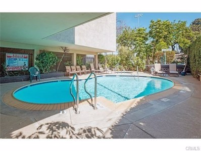 1061 Park Avenue UNIT 112, Long Beach, CA 90804 - MLS#: PW19281382