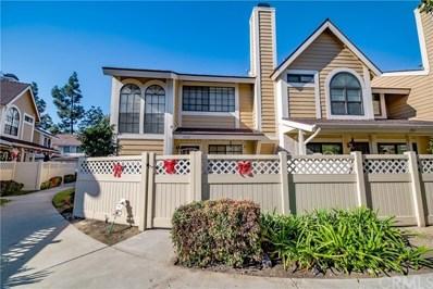1906 E Covina Boulevard, Covina, CA 91724 - MLS#: PW19282180