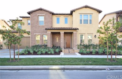 25 Stafford Place, Tustin, CA 92782 - MLS#: PW19282210