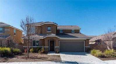 30427 Gallup Court, Menifee, CA 92584 - MLS#: PW19282763