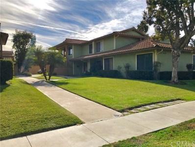 6048 Orange Avenue, Cypress, CA 90630 - MLS#: PW19282996