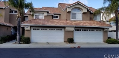 1516 Classico Way, Corona, CA 92882 - MLS#: PW19283512