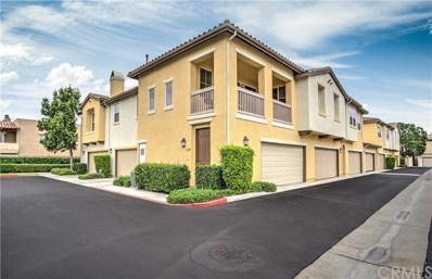 2752 W Madison Circle, Anaheim, CA 92801 - MLS#: PW19283854