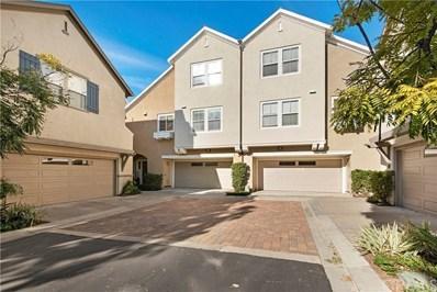 33 Visalia, Irvine, CA 92602 - MLS#: PW19283970