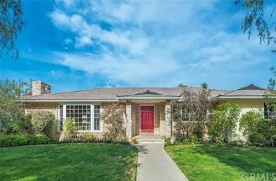 5341 E El Parque Street, Long Beach, CA 90815 - MLS#: PW19283987