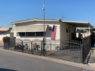 6475 Atlantic Avenue UNIT 715, Long Beach, CA 90805 - MLS#: PW19284029