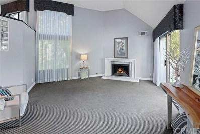 166 N Singingwood Street UNIT 6, Orange, CA 92869 - MLS#: PW19285299