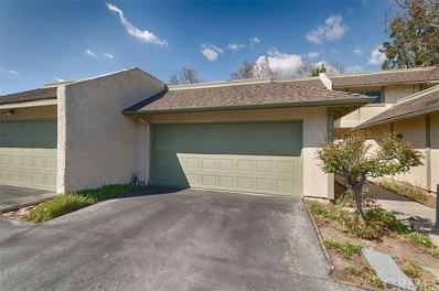 1951 Silver Maple Drive, La Habra, CA 90631 - MLS#: PW19286363