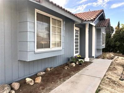 906 Gail Avenue, Redlands, CA 92374 - MLS#: PW19286494