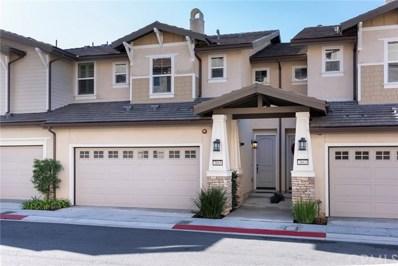 3865 Pin High Place, Yorba Linda, CA 92886 - MLS#: PW19286520
