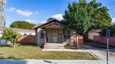 6726 Harbor Avenue, Long Beach, CA 90805 - MLS#: PW19286951